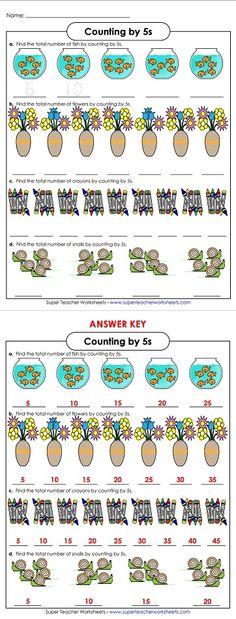174 Best Math Super Teacher Worksheets Images In 2019