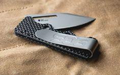 http://everydaycarry.com/posts/18538/sog-ultra-c-ti-folding-knife?utm_source=Everyday Carry
