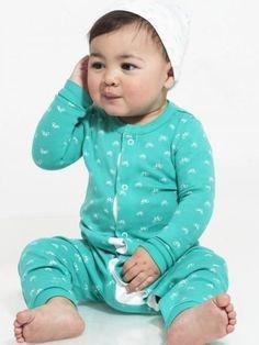 Flannel Warm Bathrobe Soft Sleepwear Cartoon Animal Hoodie Robe Children Cute Nightwear Home Wear 90code-130code Crease-Resistance Underwear & Sleepwears