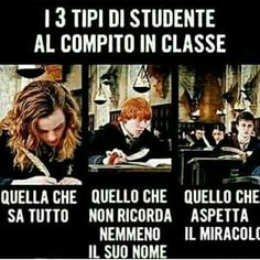 Read 3 from the story Curiosità su Harry Potter. e molto altro by (Miss Ackerman) with reads. Harry Potter Tumblr, Harry Potter Anime, Harry Potter Love, Harry Potter Fandom, Harry Potter Memes, Draco Malfoy, Hermione, Gruseliger Clown, Einstein