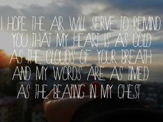 Jasey Rae- All Time Low