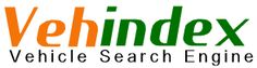 Find new and used vehicles for sale. http://www.vehindex.com/ #Vehindex