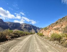 Rock and Roll around the Cederberg Mountains Kruger National Park, National Parks, Winter Weekend Getaways, Surf Competition, Wilderness Trail, Waterfall Trail, Types Of Grass, Day Hike, Nature Reserve