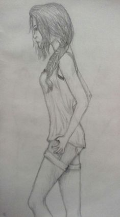 Hermione Fan Art, Drawings, Anime, Sketches, Cartoon Movies, Anime Music, Drawing, Portrait, Animation