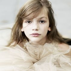 Cassidy in MIschka Aoki by LEE CLOWER PHOTOGRAPHY.
