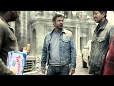 Chevy Super Bowl Commercial End Of World -Inferencing Advertising Space, Silverstein, Name Calling, Inference, Tv Commercials, End Of The World, Reading Skills, Custom Trucks, Apocalypse