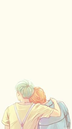 Image uploaded by MaLu Kpopper. Find images and videos about kpop, bts and jimin on We Heart It - the app to get lost in what you love. Yoonmin Fanart, Bts Yoonmin, Bts Bangtan Boy, Bts Jimin, Jikook, Fanfiction, Wattpad, Bts Chibi, Kpop Fanart