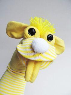 Maňásek  VITAMÍN C  č.1208 Teddy Bear, Toys, Animals, Activity Toys, Animales, Animaux, Toy, Teddy Bears, Animal Memes