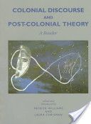 Colonial Discourse/ Post-Colonial Theory Critical Theory, Reading Lists, Colonial, Books, Libros, Book, Book Illustrations, Libri