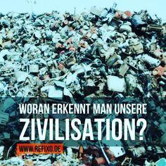 #zivilisation #umwelt #umweltschutz #greenpeace #umweltzerstörung #umweltschützer #peta #wwf #müll #ressourcen #ressourcenschonen #vegan #rawvegan