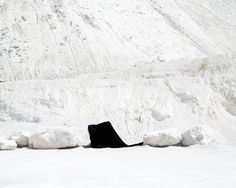 Dignity is photographic project by Bence Bakonyi published on Landscape Stories Symbols Of Freedom, Sculpture Painting, My Struggle, Plexus Products, Behance, Fine Art, Landscape, Gallery, Artist