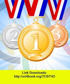 Medal Tracker Live - Winter Games XXI, iphone, ipad, ipod touch, itouch, itunes, appstore, torrent, downloads, rapidshare, megaupload, fileserve