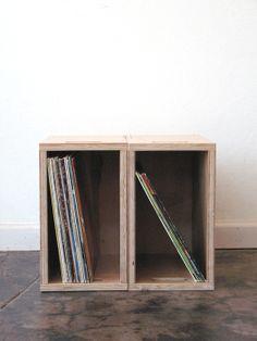 // Handmade Small Box