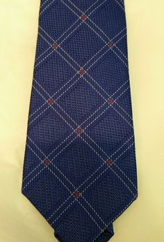 Chanel luxury beauty Tie  NW$220 (Only 1 hour Gift sale 135 for you,Last Stock) #Chanel #NeckTie