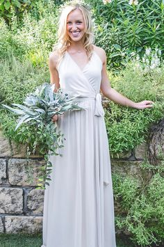 1578218f6234 15 Best Revelry Bridesmaid Dresses images | Bridesmaids, Wedding ...
