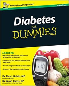 Say Goodbye to Diabetes without Drugs and Special Effort - Health and Remedies Diabetes Facts, Types Of Diabetes, Diabetes Recipes, Diabetes For Dummies, Paul Mckenna, Dr Sarah, Cognitive Behavior, Diabetes Remedies, Diabetes Management