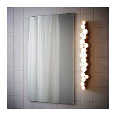 SÖDERSVIK LED væglampe  - IKEA