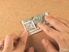 Make a Dollar Bill Bow Tie Step 8 Version 3.jpg