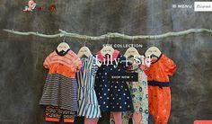 Petipop - Παιδικά Βρεφικά Ρούχα   Online Καταστήματα - Webfly