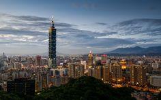 Apple conferma lapertura del primo Apple Store a Taiwan