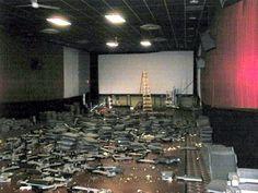 Dec 06, · 41 reviews of AMC Grand Rapids 18