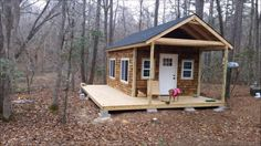how-to-build-your-own-tiny-cabin-009