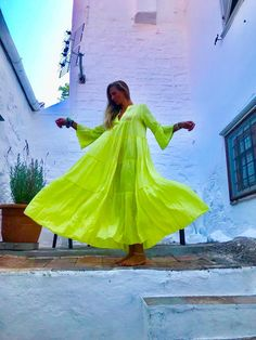 Devotion Twins #summerstyle #bohochic #madeingreece Boho Chic, Twins, Lime, Cover Up, Cotton, How To Make, Clothes, Collection, Dresses