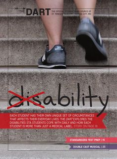 Vol. 75 Issue 2 by DartNewsOnline