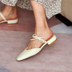 Clogs Shoes, Shoe Boots, Mules Shoes Flat, Oxfords, Loafers, Pointed Toe Block Heel, Block Heels, Velvet Slippers, Sneaker Boots