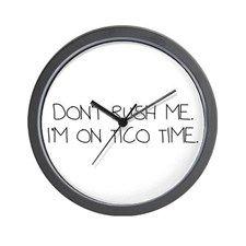 Costa Rica Time Zone ~ Rent Our Costa Rica Condo