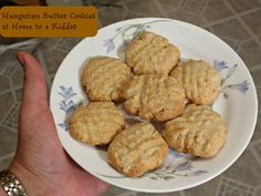 Zimbabwe, Sweet potato cookies and Cookies on Pinterest