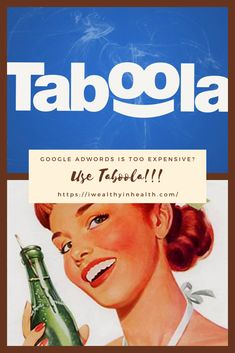 Taboola is a private advertising firm headquartered in New York City but originally founded in Israel, which majorly deals with online ads! Advertising Firms, Advertising Campaign, Web Box, Fake News Stories, Sequence Of Events, Shocking News, Online Work, Search Engine Optimization, Let It Be