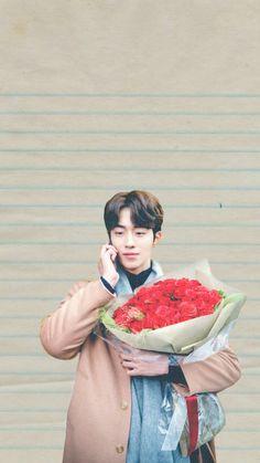 Love of my life Kim Joo Hyuk, Nam Joo Hyuk Cute, Jong Hyuk, Nam Joo Hyuk Wallpaper Iphone, Wallpaper Lockscreen, Weightlifting Fairy Kim Bok Joo Wallpapers, Weighlifting Fairy Kim Bok Joo, Joon Hyung, Kim Book