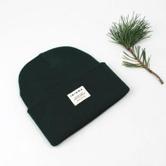 More than just a beanie! Our beanies will inspire your dreams and keep your creative thoughts in constant