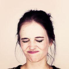 Eva Green + pedu face