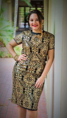 Eva Mendes for New York & Company