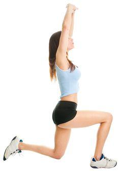 ejercicios para fortalecer la columna6.jpg