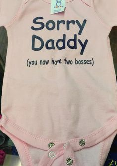 a76d2f7780fe Funny baby clothes newborn baby clothes me and mommy   broke daddy ...