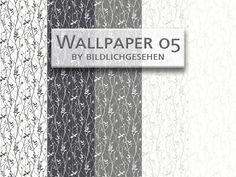 Sims 4 CC's - The Best: Wallpapers by Bildlichgesehen