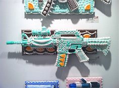 Gun photo matthewizzo.com