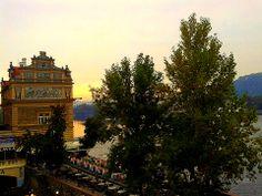 Praga Vieja