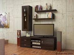 Αποτέλεσμα εικόνας για μοντερνες συνθεσεις τοιχου τηλεορασης South Park, Flat Screen, Sofa, Furniture, Home Decor, Flat Screen Display, Couch, Decoration Home, Room Decor