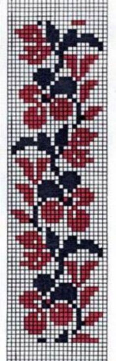 Cross Stitch Alphabet, Cross Stitch Embroidery, Cross Stitch Patterns, Motifs Perler, Tapestry Crochet, Loom Beading, Hand Warmers, Crochet Flowers, Birthday Gifts