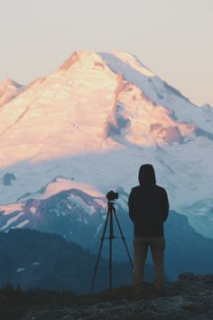 You really have to see this! You won't see a better random mix awesome photo's this week, life is gr Friedrich Nietzsche, Destinations, Brest, The Mountains Are Calling, Adventure Is Out There, Adventure Awaits, Charles Bukowski, Oh The Places You'll Go, Bushcraft