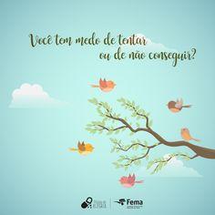 Desiderata, Instagram, Quote, Cute Good Morning Images, Portuguese Quotes, Powerful Quotes, Inspirational Quotes, Self Esteem, Psicologia
