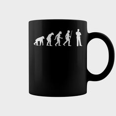 #Nurse Profession Human Evolution Mug, Order HERE ==> https://www.sunfrog.com/Jobs/132119983-897150773.html?9410, Please tag & share with your friends who would love it, #nurse accessories, sew patterns, sew crafts #home, #quotes, #science  nurse gifts website,nurse gifts graduation,school nurse gifts  #quote #sayings #quotes #saying #redhead #architecture #ginger #art #cars #motorcycles #celebrities #DIY #crafts #design #education