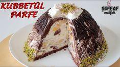 YouTube Food Cakes, Cake Recipes, Cooking, Breakfast, Desserts, Youtube, Kitchens, Cakes, Dump Cake Recipes