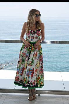ce40be34223f Shop from the best fashion sites and get inspiration from the latest dress.  Fashion discovery and shopping in one place at Wheretoget.