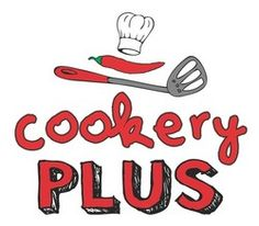 Cookery Plus - Student Hubs