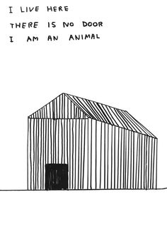 The Art of the Doodle - Slide Show - NYTimes.com